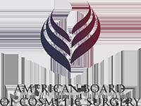 logo_ABCS