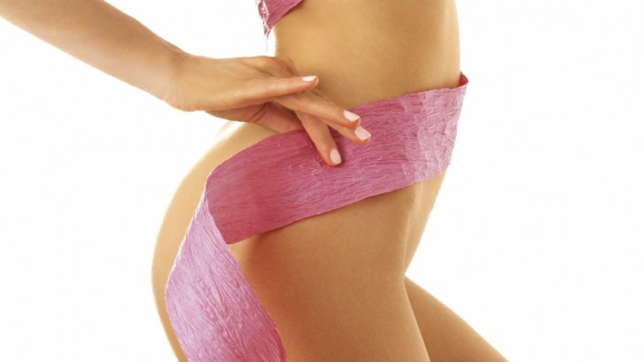 Mommy Makeover' Combines Procedures for Postpartum Body Contouring
